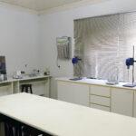 Laboratório Capacitare