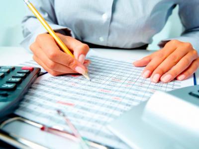 administração-financeira-e-orçamentária