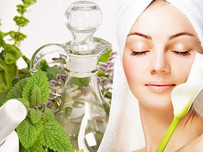 Cosmetologia Estética