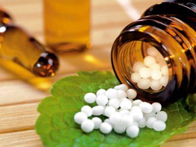 manipulacao homeopatica